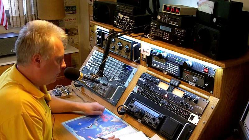 ham radio Ham radio license exam preparation and real understanding of ham radio pass your exam, but also really get it really understand ham radio book, web, apps.