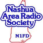 www.n1fd.org