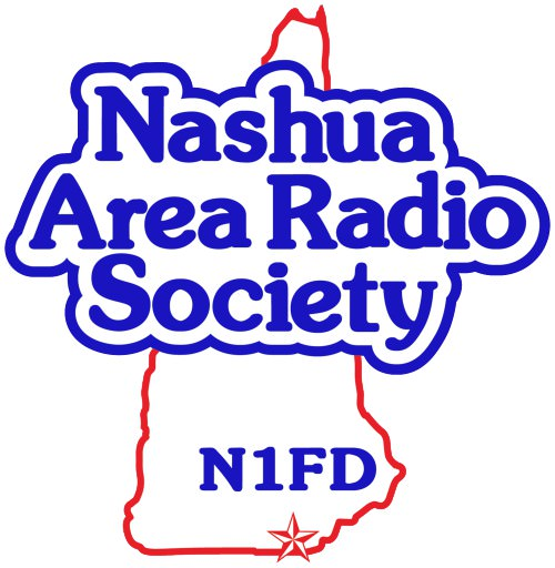 Homebrew an Antenna Analyzer - Nashua Area Radio Society