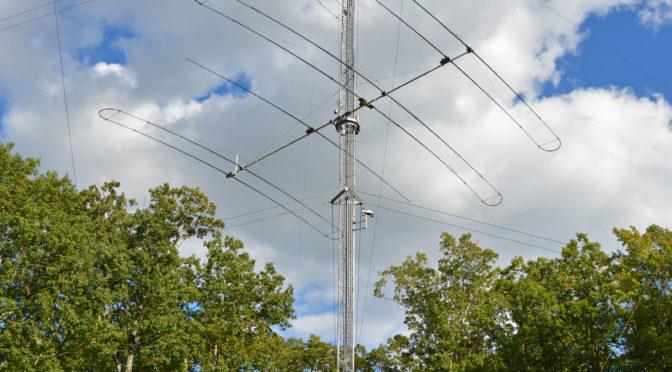 Articles About Ham Radio Homebrewing - Nashua Area Radio Club